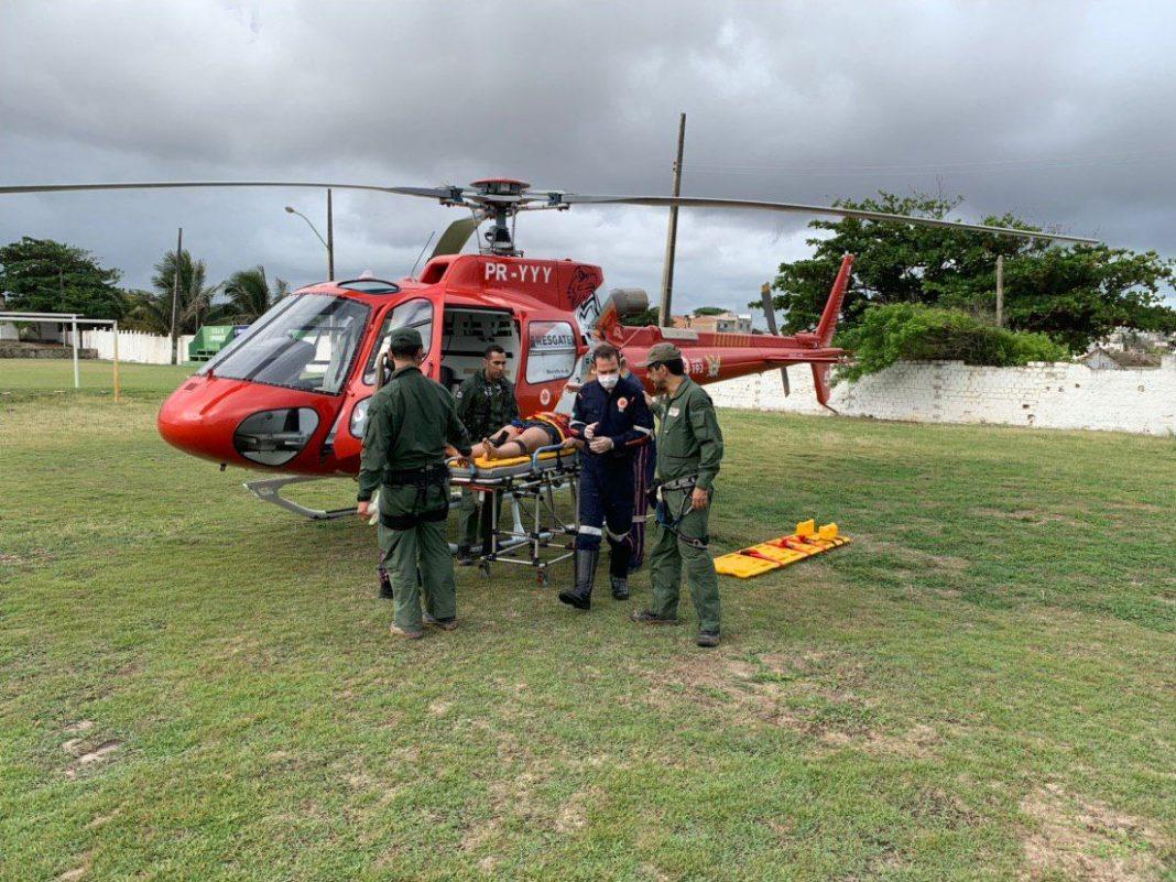as-tres-vitimas-foram-transportadas-para-o-hospital-geral-do-estado-em-maceio_servicoaeromedico