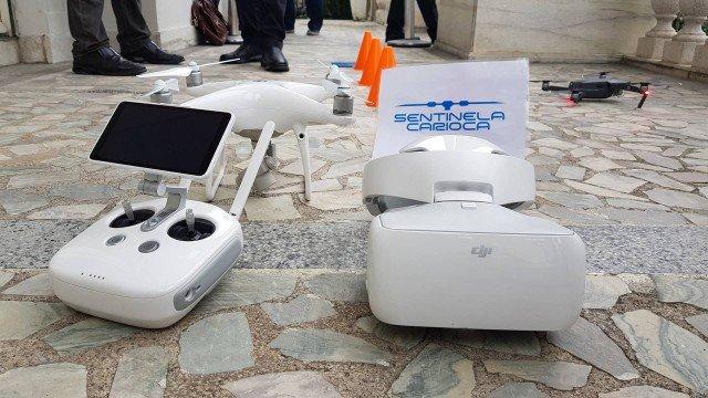 xcrivella-pretende-gastar-ate-r,24-214-mil-com-drones-para-a-prefeitura.jpg.pagespeed.ic.ig3DXzBr6s