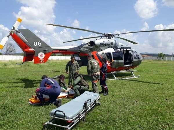 Aeronave-da-Ciopaer-realiza-transporte-aeromédico-de-paciente-vítima-de-AVC-II-600x450