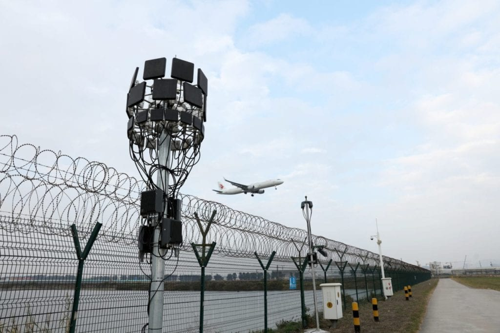 antenna-aeroscope-DJI-1024x682