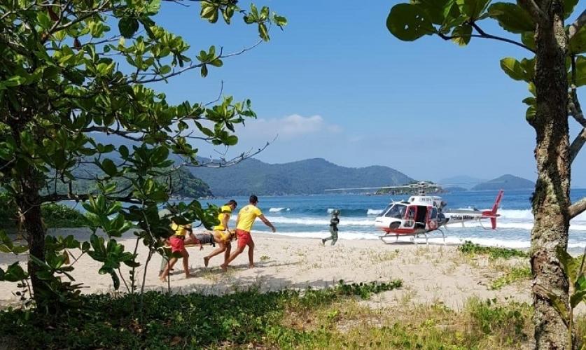 Foto: Jornal Tribuna do Povo