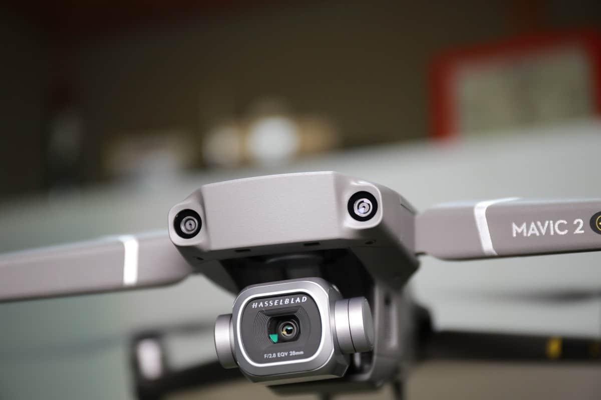 drone-3826482_1920