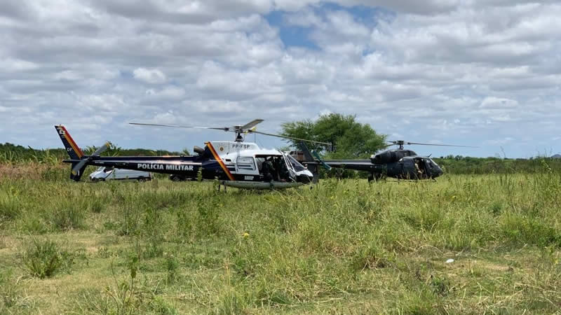 helicopteros-PMPE-PF-sertao