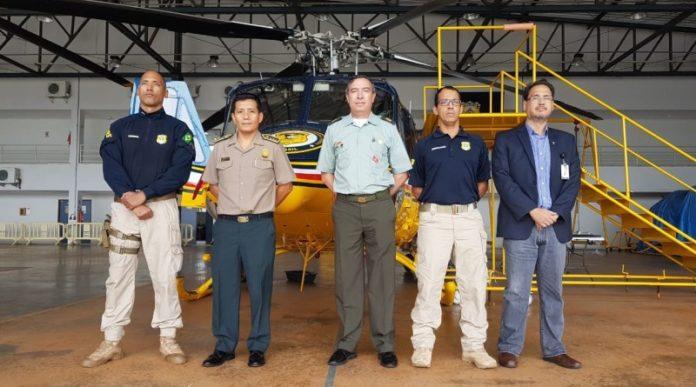 prf-recebe-visita-de-adidos-policiais-da-colombia-e-peru-e-firma-compromisso-de-cooperacao-tecnica_5c6b32d60d1b6-696x387