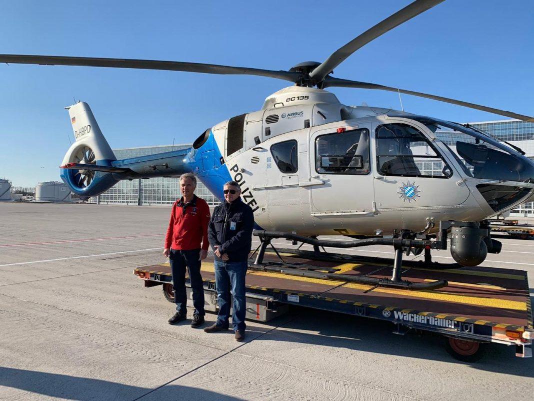 Agentes-da-Ciopaer-realizam-visita-a-unidade-aérea-policial-da-Alemanha-2