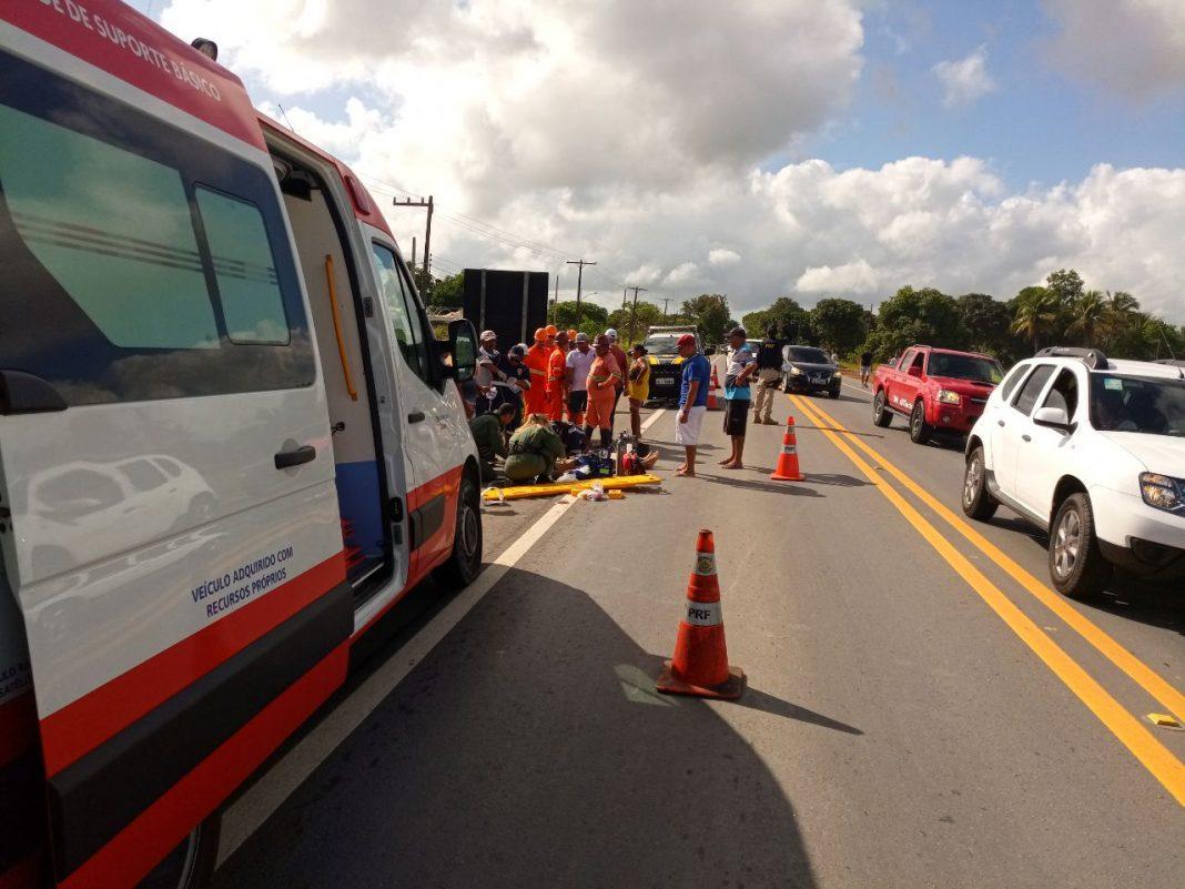 Ambulância-do-Samu-de-Atalaia-foi-acionada-para-socorrer-a-vítima_FOTO_Samu-Aeromédico-2