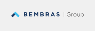 BEMBRAS
