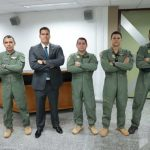 PRF-recebe-homenagem-pelos-trabalhos-realizados-em-BrumadinhoMG-2 (1)