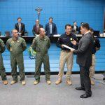 PRF-recebe-homenagem-pelos-trabalhos-realizados-em-BrumadinhoMG-3