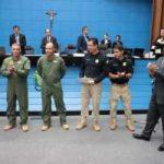 PRF-recebe-homenagem-pelos-trabalhos-realizados-em-BrumadinhoMG-5