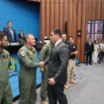 PRF-recebe-homenagem-pelos-trabalhos-realizados-em-BrumadinhoMG-7