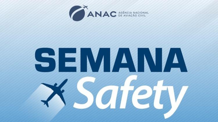 5c8f911d23d97_aopa-brasil-na-semana-safety-anac5534b124-e770-42e5-98cc-cbcf5bd75d2f