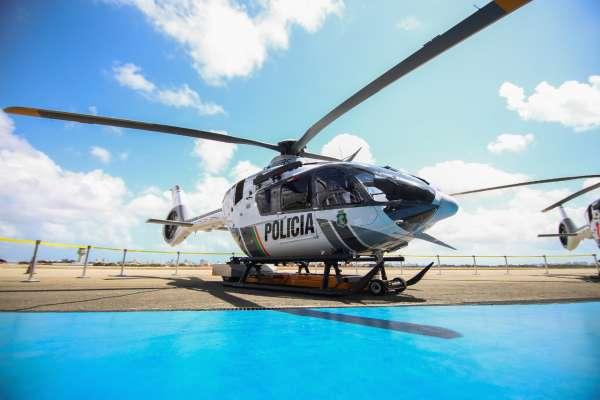 Ceará-empresta-helicóptero-da-Ciopaer_SSPDS-para-o-Rio-Grande-do-Norte-1