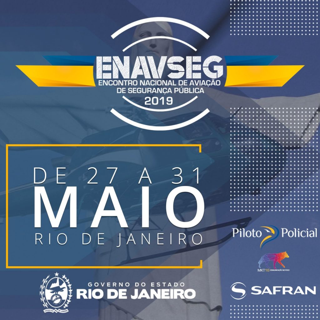 ENAVSEG 2019