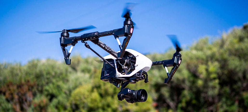 drone-policia (1)