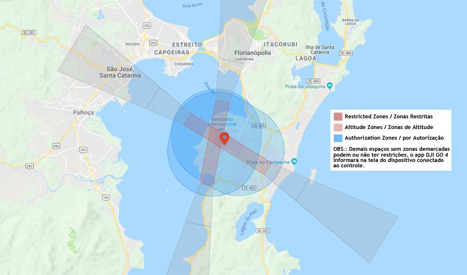 mapa_floripa_geo_zonesjpg