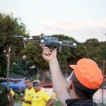 5 - drone-go-3