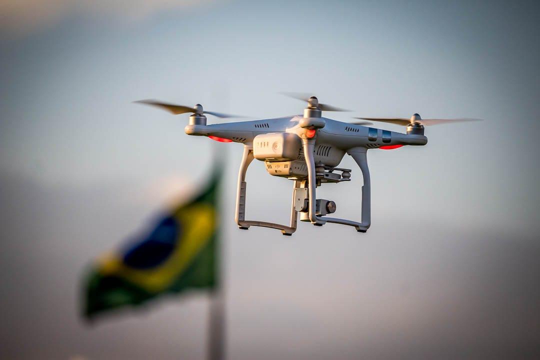 7 - drone-go-1