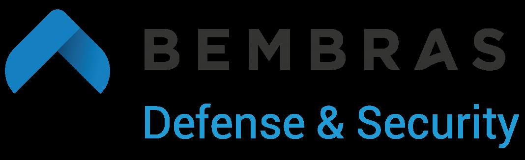 Bembras-Defense-&-Security_Logo cópia
