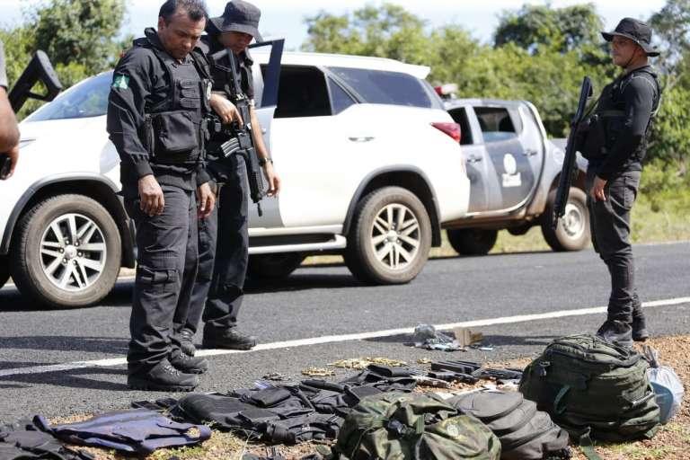Ciopaer-e-Cotar-apoiam-forças-de-segurança-do-Piauí-em-ação-contra-grupo-criminoso-em-posse-de-vasto-material-bélico-2-768x512