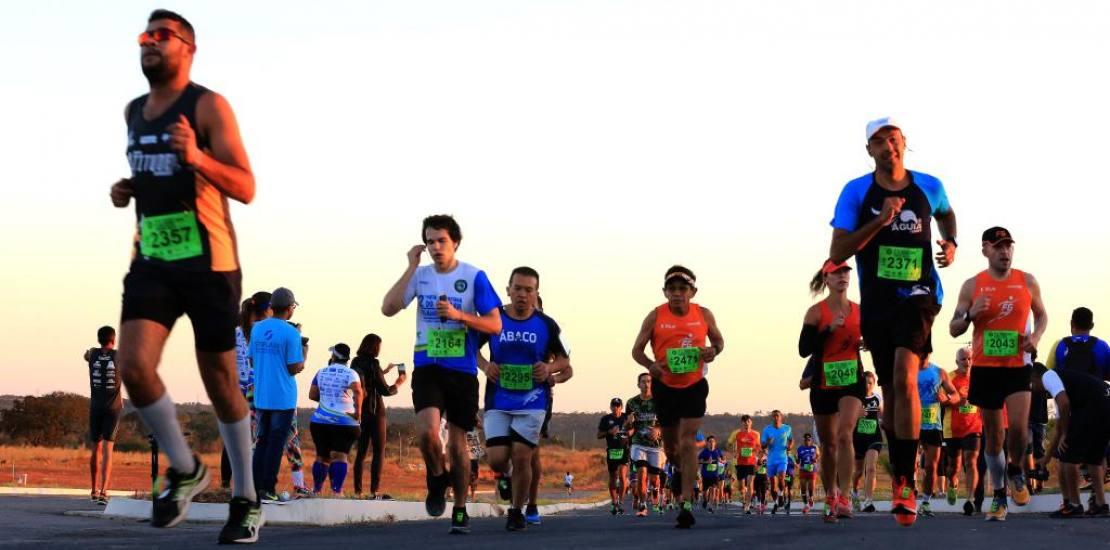 maratona-voando-baixo-da-ciopaer-tem-inscricoes-prorrogadas