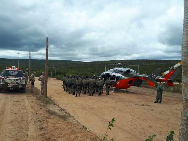 Alunos-do-Cotar-participam-de-instrução-com-equipes-da-Ciopaer-no-interior-do-Estado-04-600x450