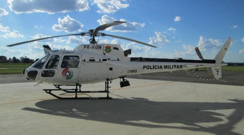 helicoptero-aguia-7