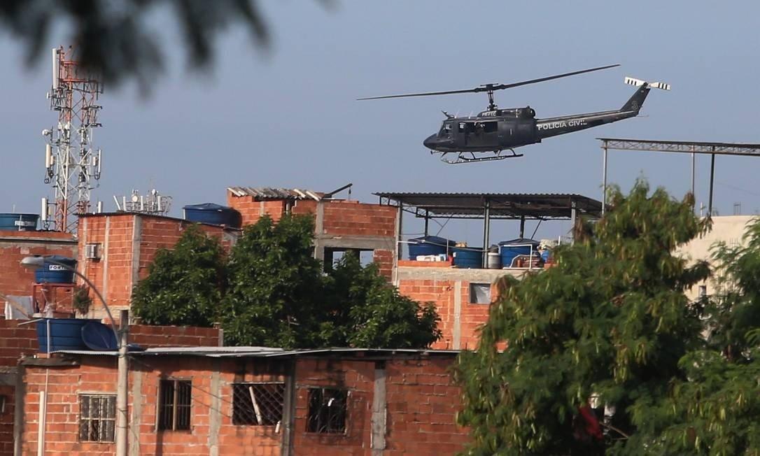 x81691706_CI-Rio-de-Janeiro-RJ-19-03-2019Operacao-da-Policia-Civil-na-Cidade-de-Deus-Na-foto-polic.jpg.pagespeed.ic.A0HVGwxuT0