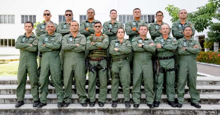 Operadores-de-equipamentos-especiais-da-Ciopaer-concluem-capacitação-na-Aesp-01-II-768x402