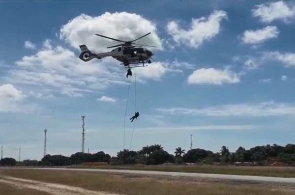 Operadores-de-equipamentos-especiais-da-Ciopaer-concluem-capacitação-na-Aesp-06-600x397