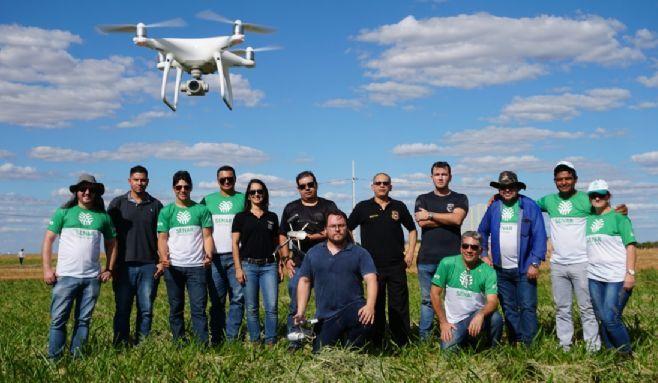 amp-Drone-DELEGACIA-DE-CANARANA-1