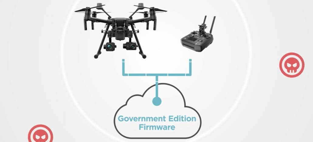 dji-government-edition