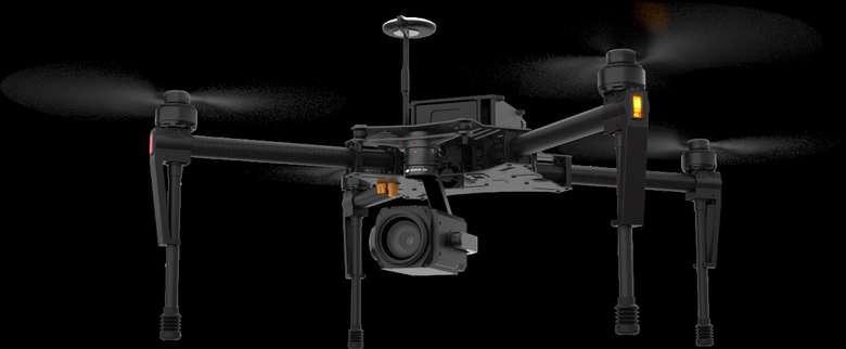 video-jaragua-do-sul-tera-super-drone-para-seguranca-da-cidade