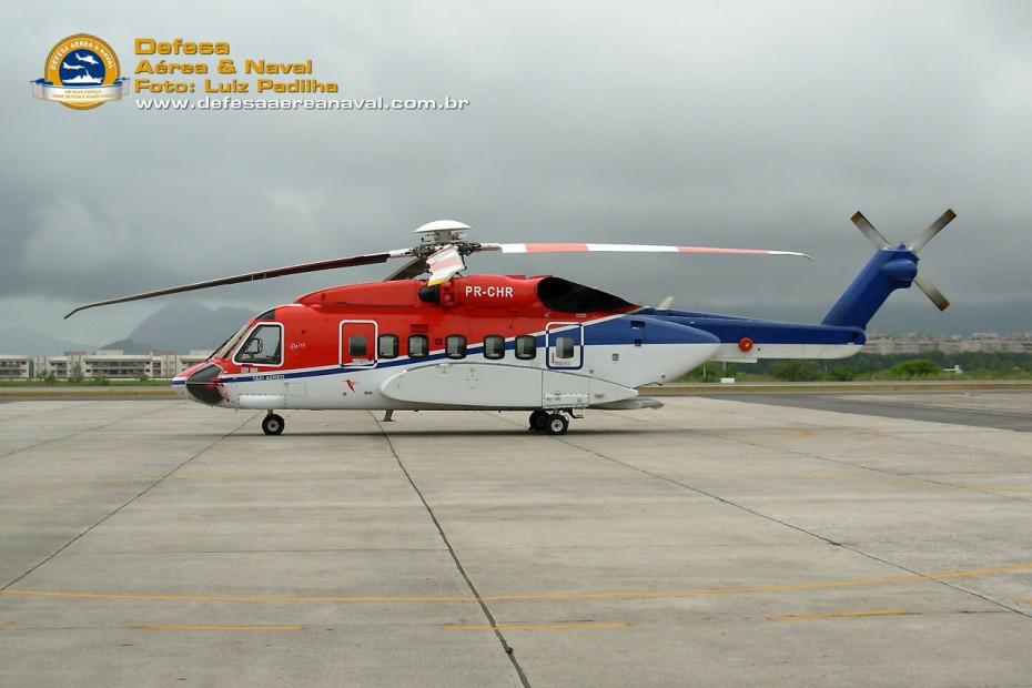 Sikorsky-S-92-930x620