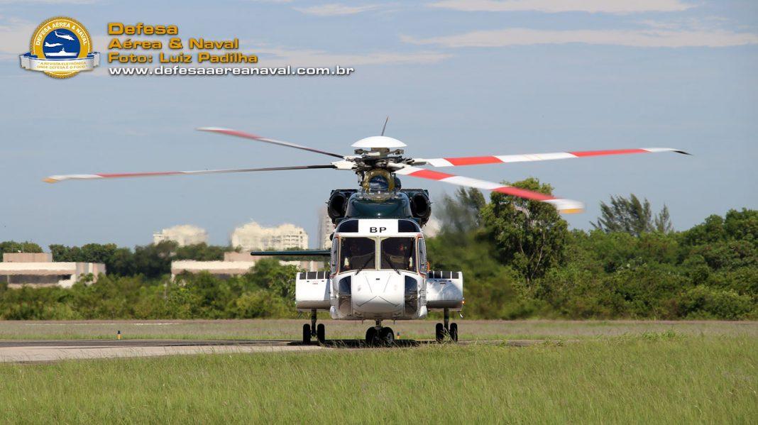 Sikorsky-S-92
