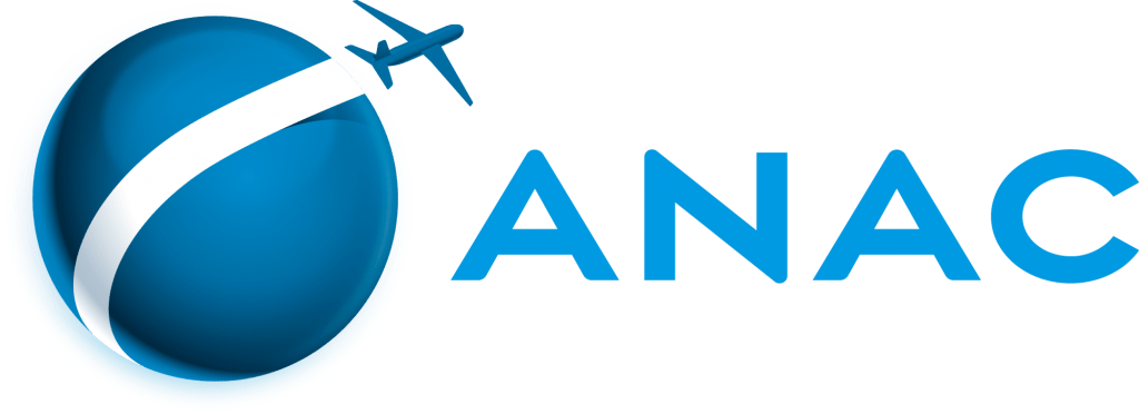 anac-logo-2-1024x372