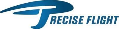 precise_flight_logo-1