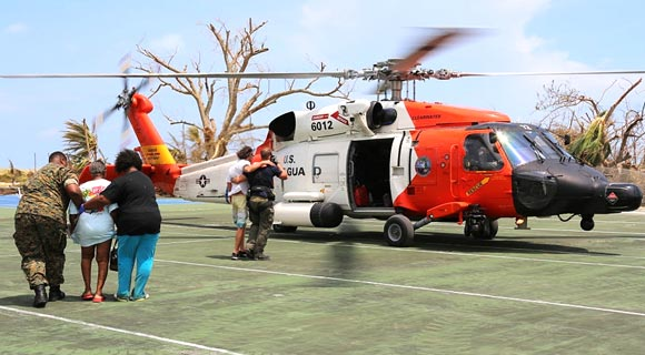 COAST-GUARD-BAHAMAS-580-1