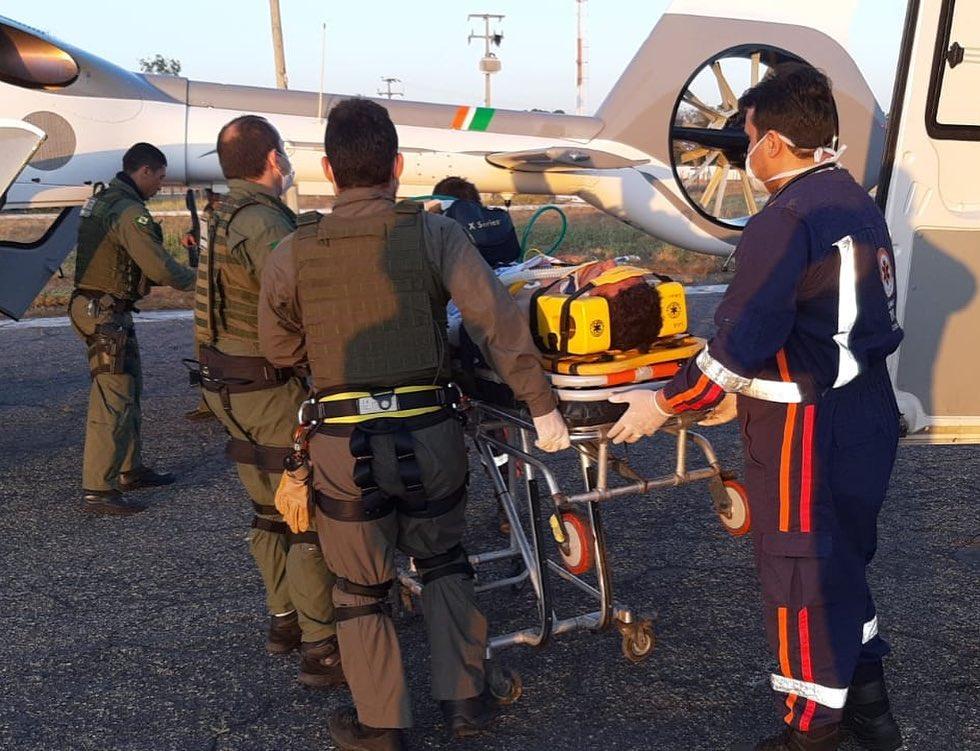 Ciopaer-acumula-mais-de-mil-missões-nos-primeiros-oito-meses-de-2019-no-Estado-do-Ceará-01