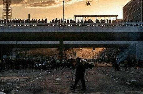 WALKING DEAD - BRASÍLIA MAIO2017