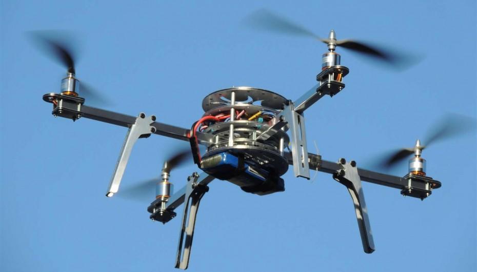drone-6-930x530
