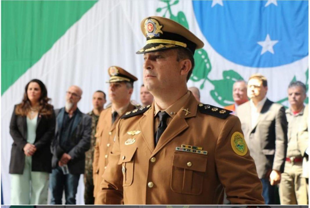 Fotos: Fernando Chauchuti - PM