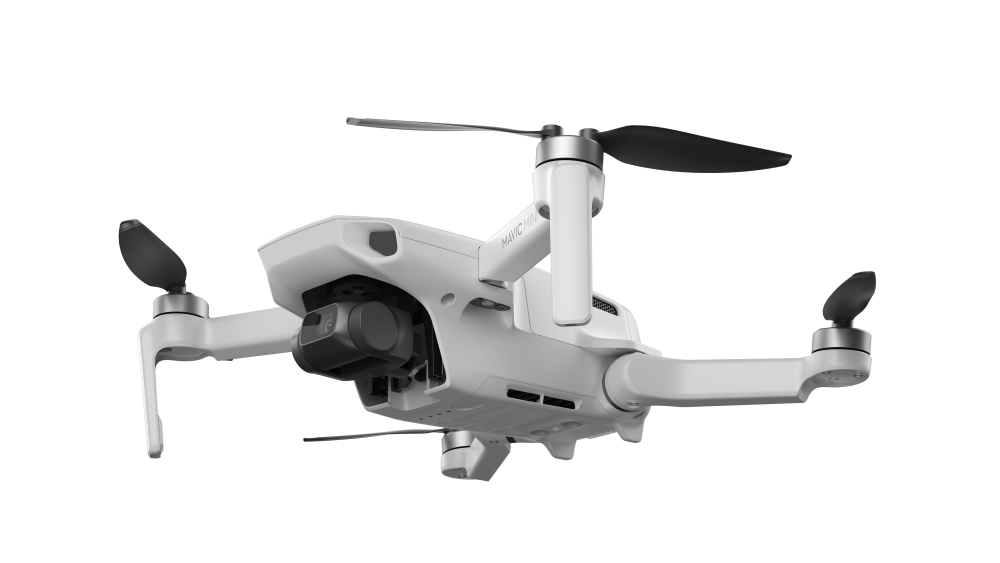 dji-mavic-mini-1