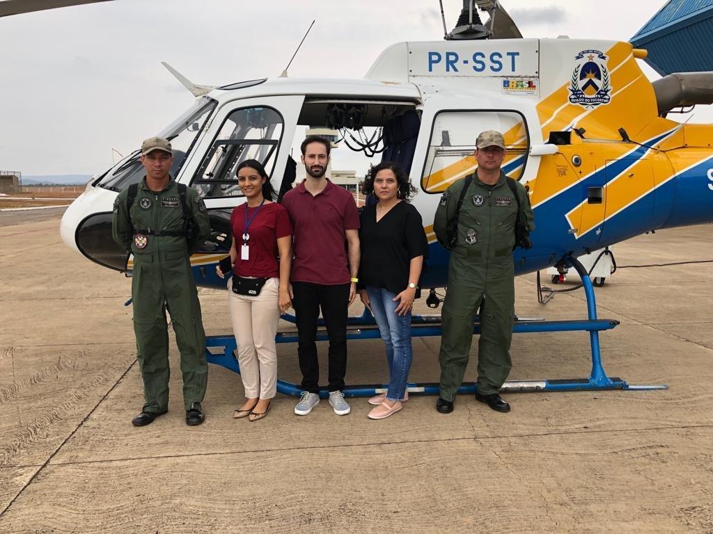 helicóptero-do-ciopaer-faz-o-transporte-de-equipe-médica-da-saúde-para-1ª-captação-múltipla-de-órgãos-do-hra-dicom-ssp-15451982445718591175.
