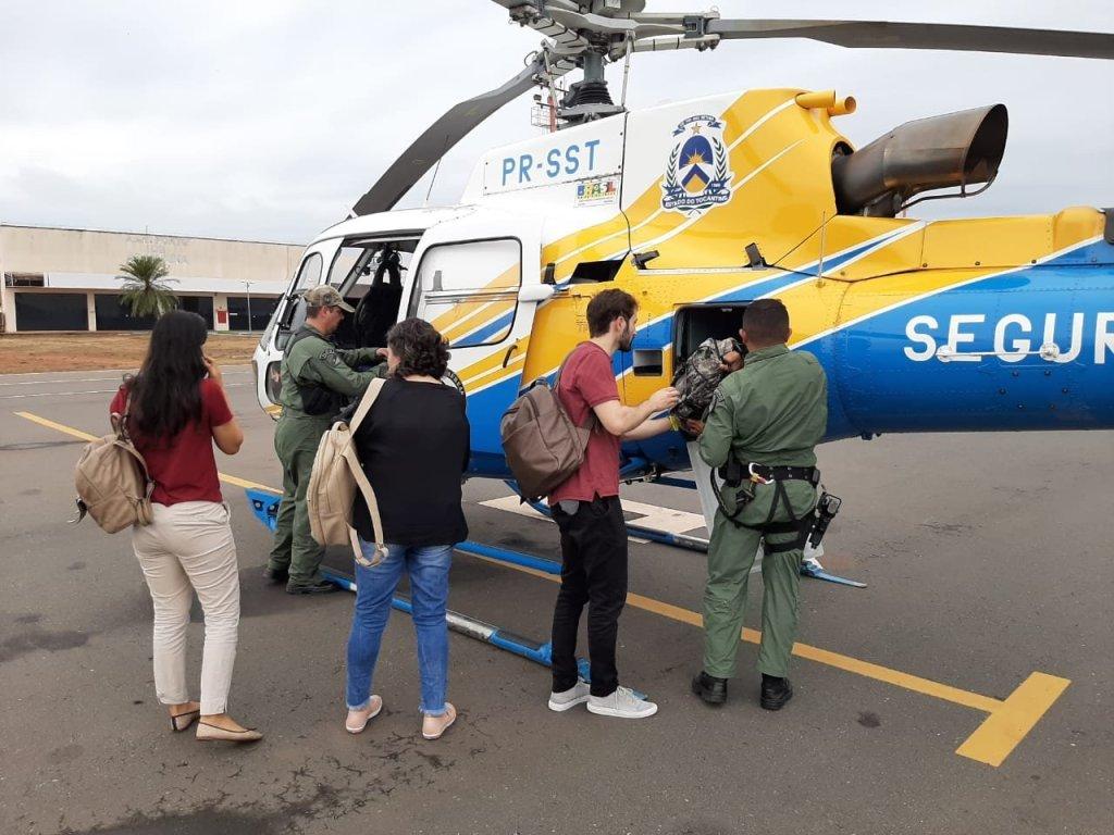 helicóptero-do-ciopaer-faz-o-transporte-de-equipe-médica-da-saúde-para-1ª-captação-múltipla-de-órgãos-do-hra-dicom-ssp-27721410290911414770.