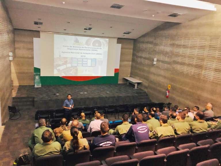 Ciopaer-Anac-e-Senasp-promovem-curso-de-prevenção-de-acidentes-aeronáuticos-em-Fortaleza-1-768x576