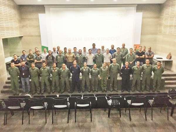 Ciopaer-Anac-e-Senasp-promovem-curso-de-prevenção-de-acidentes-aeronáuticos-em-Fortaleza-600x450