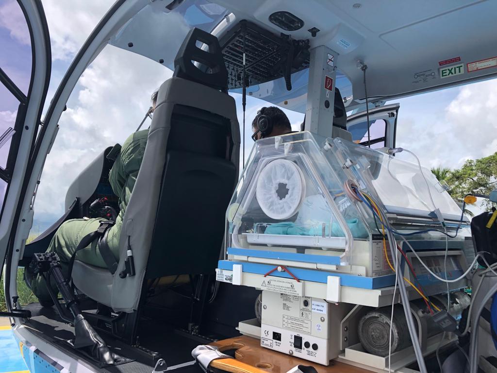 Com-81-mil-km-percorridos-Ciopaer-já-realizou-163-transportes-aeromédicos-em-2019-Aline-Freires-3