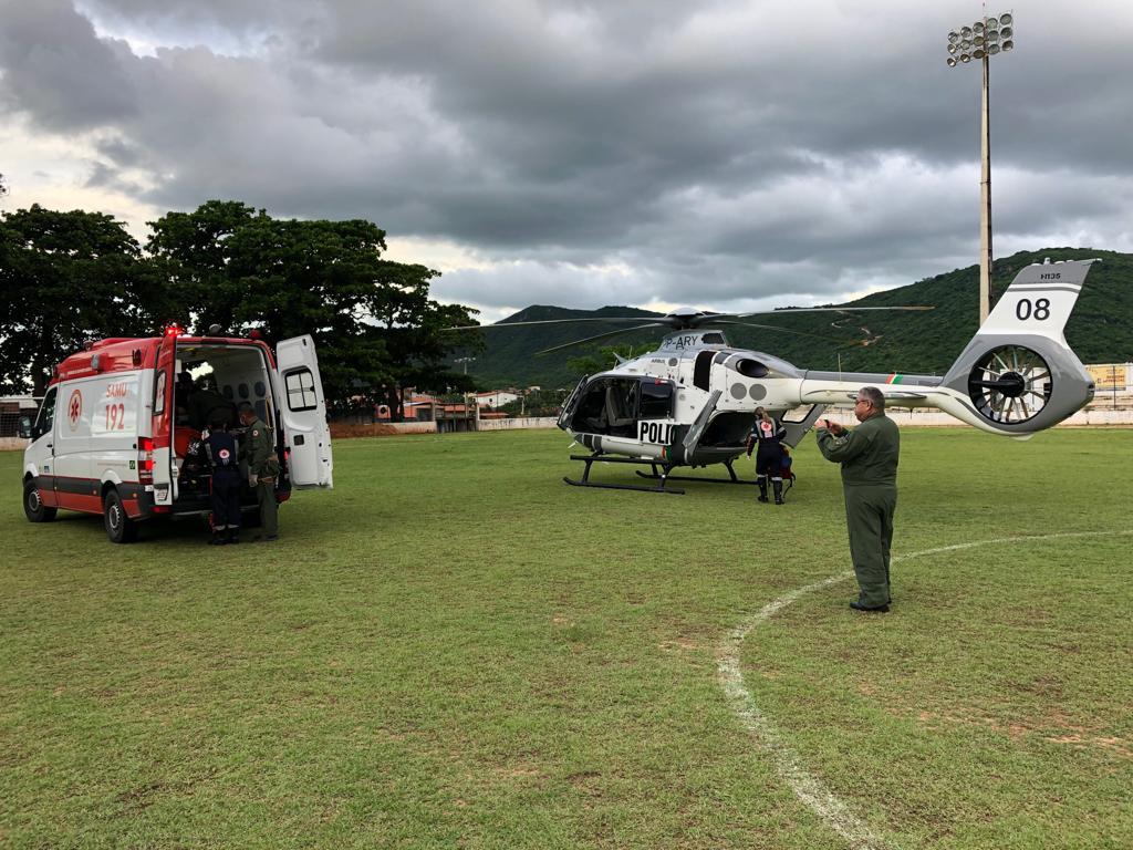 Com-81-mil-km-percorridos-Ciopaer-já-realizou-163-transportes-aeromédicos-em-2019-Aline-Freires-4