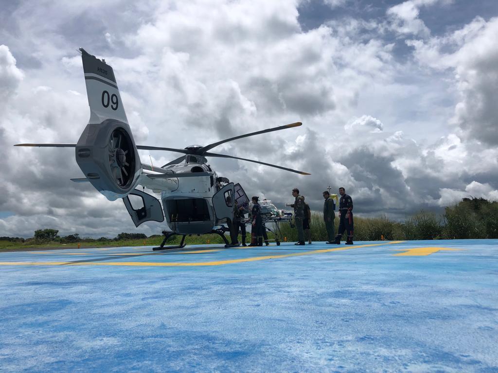Com-81-mil-km-percorridos-Ciopaer-já-realizou-163-transportes-aeromédicos-em-2019-Aline-Freires-7